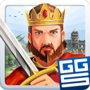 Empire: Four Kingdoms 1.9.14 for Android