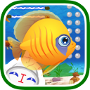Ocean Drive 1.0 for Android