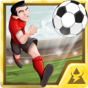 Soccer Real Cup: Flick Football World Kick League 1.2 for Android