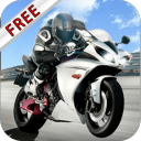 Bike Race Pro- Free Download 1.0 for Java phone