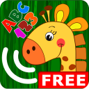 Baby ABC 123 2 for Android
