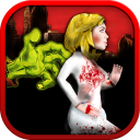 Escape - The Zombie Run 1.1 for Android