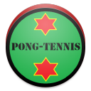 Pong Tennis 1.0 for Android