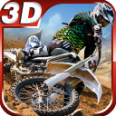 Dirt Bike 3D Offroad Drag Race 1.0 for Android
