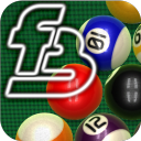 fooBillard Free 1.9 for Android