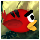 Lousy Bird 1.0 for Android