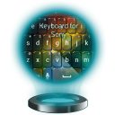 Keyboard for Sony 1.3