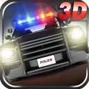 Traffic Police Power Chase 1.0 for Android