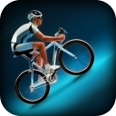 Bike Racing Pro 8.3.1.3 for Android