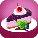 Cheese Cake Maker Pro 7.3.1.1 for Android