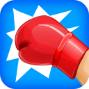 Boxing Machine Pro 7.3.1.2 for Android