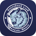 Динамо Минск+ Sports.ru 1.0 for Android