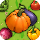 Vegetable Crush 1.7 for Android