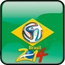 Worldcup 14 results/highlights (videos) 4.5 for Android