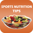 Sports Nutrition Tips 1.0 for Android