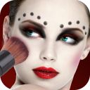 Halloween Make Up Tutorials Pro 75.3.1.3 for Android