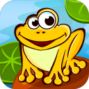 Tip Tap Frog Pro 8.3.1.3 for Android