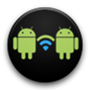 Wifi Chat Free 1.0 for Android