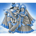 Radha Krishna Live Wallpaper 2 for Android