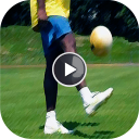 Soccer/Football tips (videos) 4.5 for Android