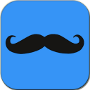 Moustache Wallpapers 1.9.0 for Android