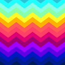 Chevron Wallpapers 1.9.0 for Android