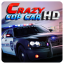 Police Car Simulator 1.0 for Android