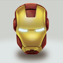 Iron Man mark 4 Live Wallpaper 1 for Android