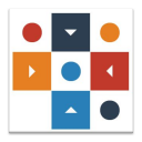 Game of Squares 1.0 for Android