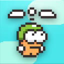 Swing Copters 1.0.0 for Android