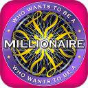 Who wants to be a Millionaire? 100 for Java phone