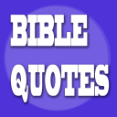 Bible Quotes Wallpapers 1.9.0 for Android