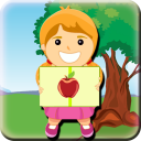 Kids Fun Board 3.0.0 for Android