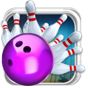 Smart Bowling Strike Pro 1.0 for Android
