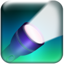 Flash Light 2.1 for Android