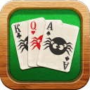 Spider Solitaire Pro 10.3.1.3 for Android