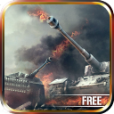 Army Base Defender – Free 1.0 for Java phone