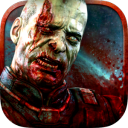 Dead Trigger 2 Top 10 Tips 1.01 for Android