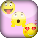 Emoticon Wallpapers 1.0.0 for Android