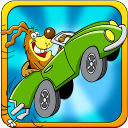 Animal Mega Fun Race 1.0 for Android