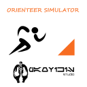 Orienteer Simulator 2.0 for Android