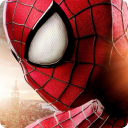 Amazing Spider Man 2 live wallpaper 1.6 for Android