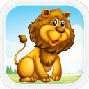 Kids Memory Match - Animals 1.0 for Android