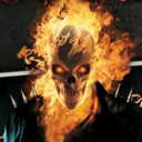 Ghost Rider Live Wallpaper 1 for Android
