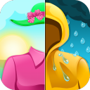 Rain Or Shine Pro 101.3.1.3 for Android