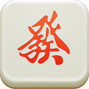 Mahjong Cards Epic Pro 101.3.1.3 for Android