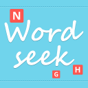 Wordseek Pro 2.3.1.3 for Android