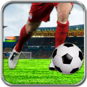 Lets Play Real Football 1.2 for Android