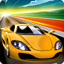 Car Speed Booster 1.0 for Android