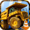 Construction Yard Domination 1.0 for Android